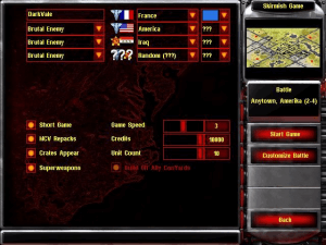 Command & Conquer: Red Alert 2 24