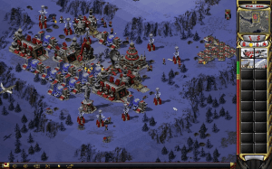 Command & Conquer: Red Alert 2 28
