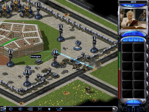 Command & Conquer: Red Alert 2 35