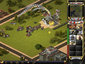 Command & Conquer: Red Alert 2 40
