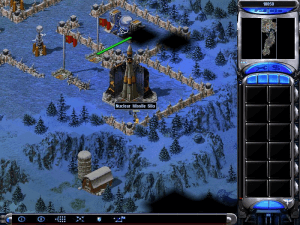 Command & Conquer: Red Alert 2 44