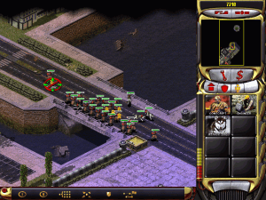 Command & Conquer: Red Alert 2 6