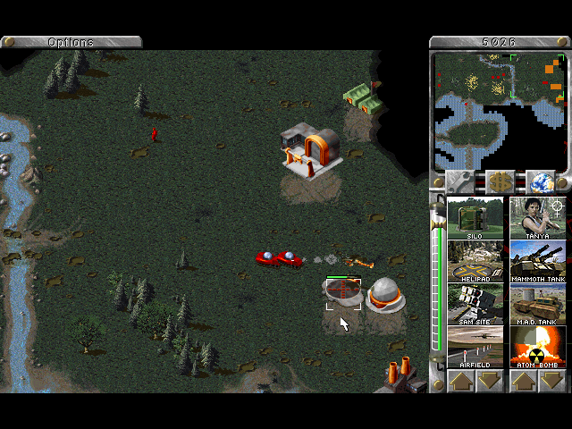 command-conquer-red-alert-the-aftermath_16.png