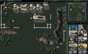 Command & Conquer: Special Gold Edition 2