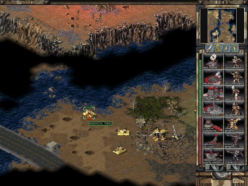 command and conquer 4 keygen generator