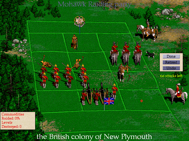 conquest of the new world rus скачать