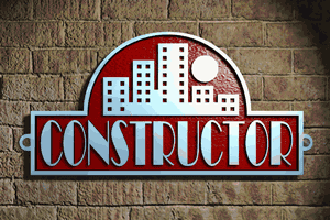 Constructor 0