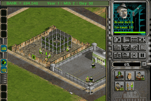 Constructor 2