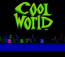 Cool World 1