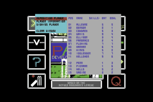 Cricket Captain abandonware