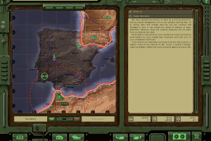 Cuban Missile Crisis: The Aftermath abandonware