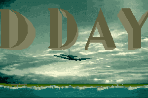 D-Day 0