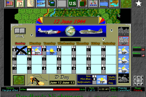 D-Day: America Invades abandonware