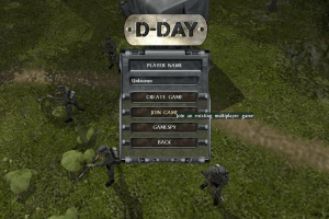 D-Day 9