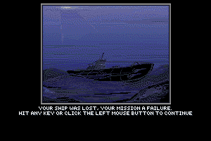 Das Boot: German U-Boat Simulation 2