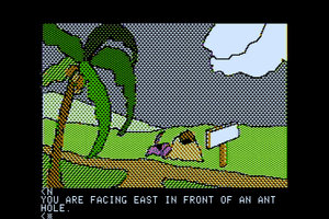Death in the Caribbean abandonware