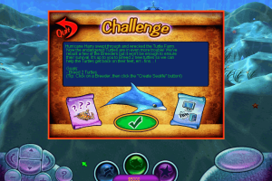 Deep Sea Tycoon: Diver's Paradise abandonware