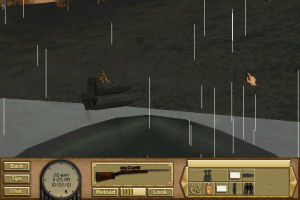 Deer Hunter 3: The Legend Continues abandonware