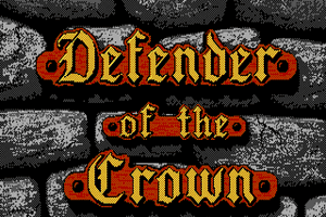 Defender of The Crown 17