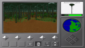 Dinosaur Safari 2