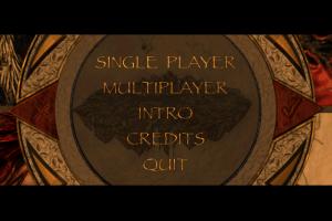 disciples sacred lands gold edition download