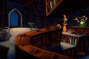 Discworld 4