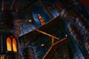 Discworld 7