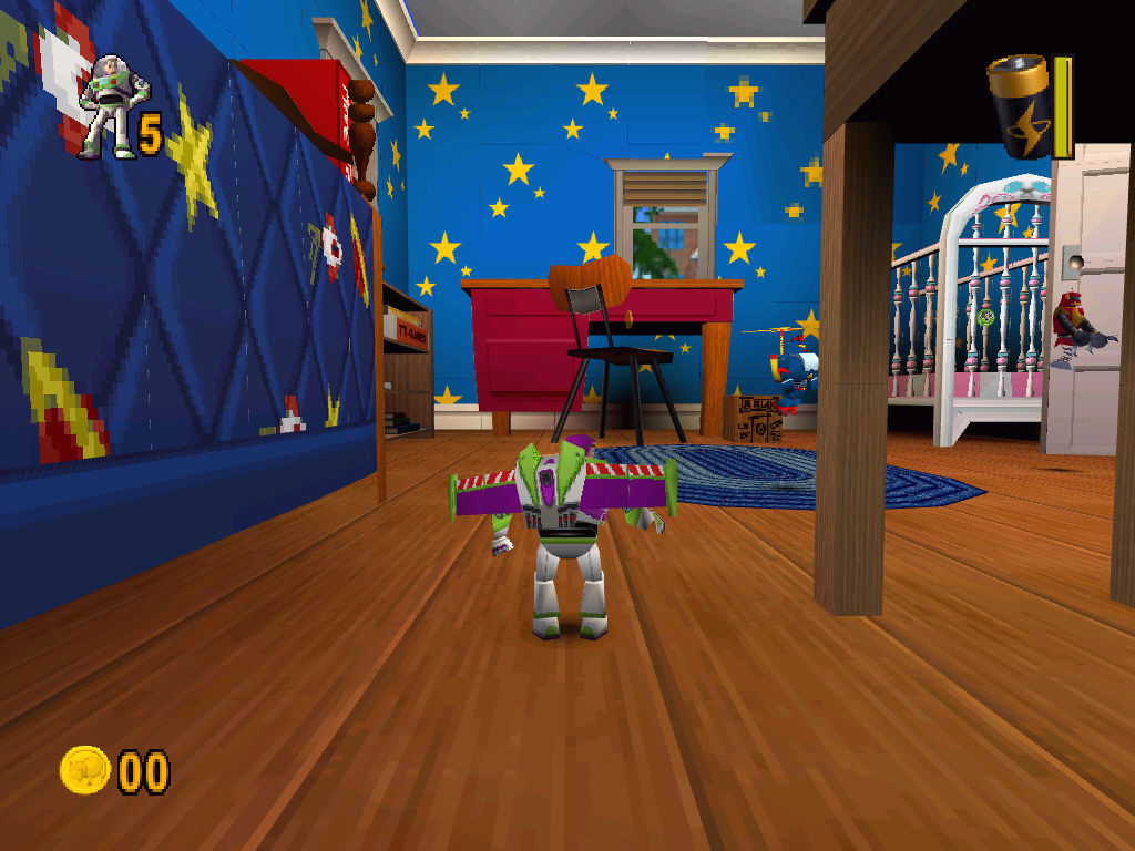 pc game toy story 2 download