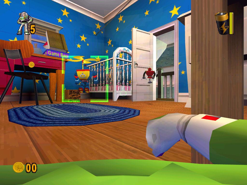 Disney's Little Einsteins: Rocket's Firebird Rescue