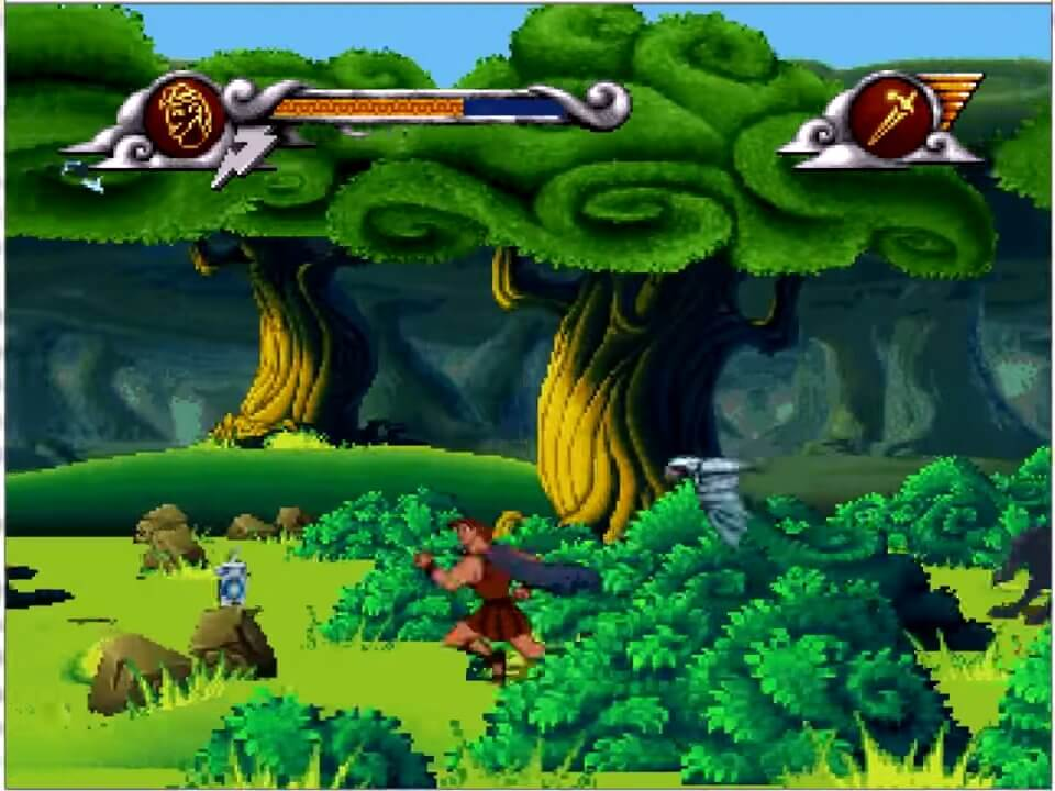 aladdin game free download for windows 7 32 bit