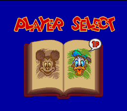 Disney's Magical Quest 3 starring Mickey & Donald 8