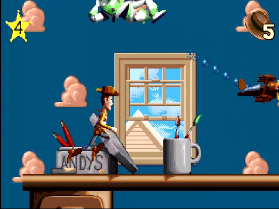 toy story game downloads
