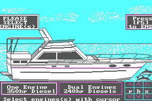 Dolphin Boating Simulator 9