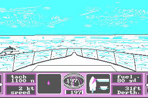 Dolphin Boating Simulator 13