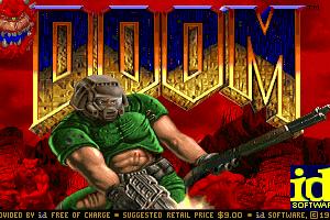 Doom my abandonware.