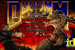 DOOM II - My Abandonware