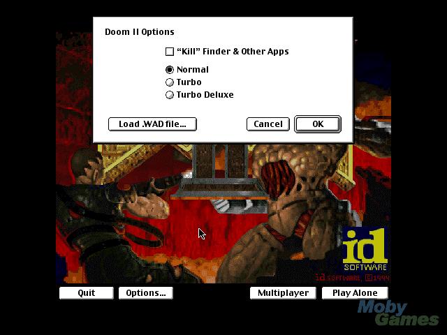doom 2 full version free