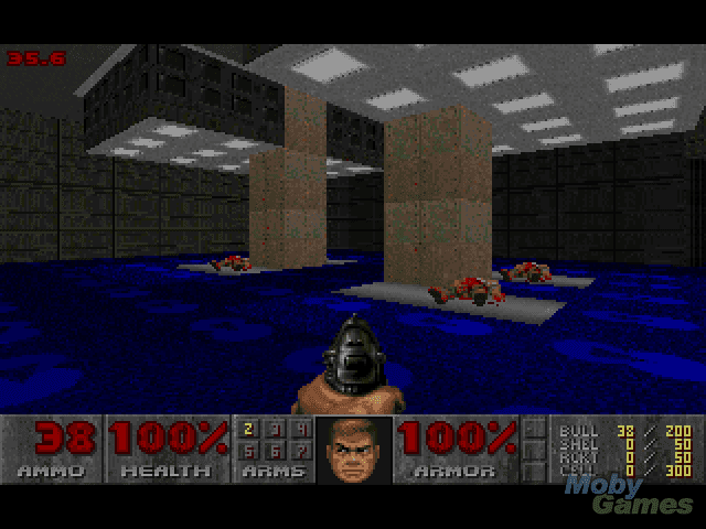 doom 2 game free  for windows 8