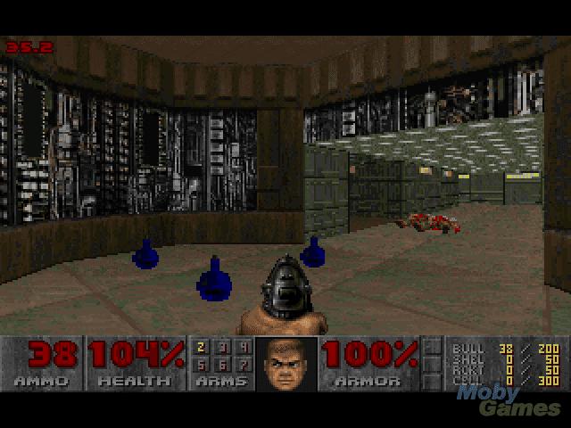 Doom2 wad 1 9 Download - twinkcareer's diary