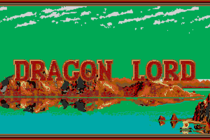 Dragon Lord 1