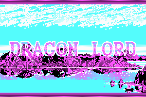 Dragon Lord 2