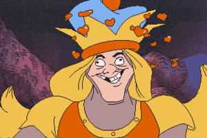 Dragon's Lair III: The Curse of Mordread 3