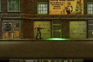 Duke Nukem: Manhattan Project 9