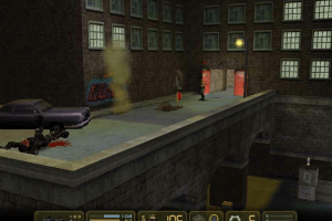 Duke Nukem: Manhattan Project 12
