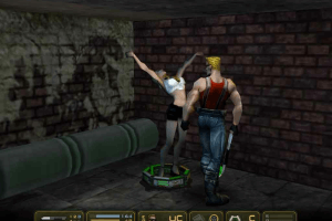 Duke Nukem: Manhattan Project 14