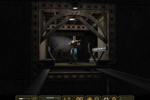 Duke Nukem: Manhattan Project 20