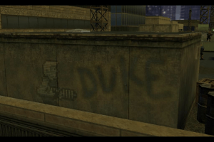 Duke Nukem: Manhattan Project 35