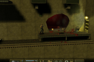 Duke Nukem: Manhattan Project 4