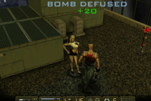 Duke Nukem: Manhattan Project 7
