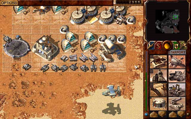 dune 2000 pc game free download